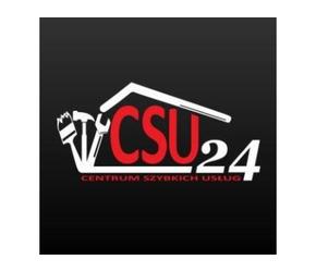 Pomożemy Ci wypromować twoją firmę remontowo-budowlaną